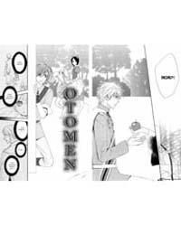Otomen 7 Volume Vol. 7 by Kanno, Aya