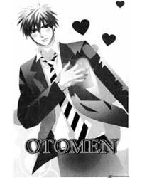 Otomen 9 Volume Vol. 9 by Kanno, Aya