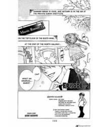 Ouran High School Host Club 21 Volume Vol. 21 by Hatori, Bisco