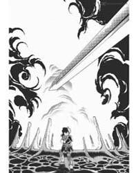 Outlanders 31 Volume Vol. 31 by Jouji, Manabe