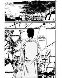 Over Drive 43: Richard Virenque Volume Vol. 43 by Tsuyoshi, Yasuda