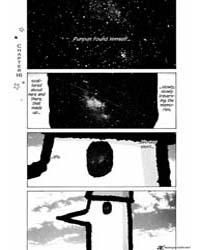 Oyasumi Punpun 15: 15 Volume Vol. 15 by Asano, Inio