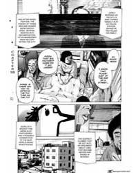 Oyasumi Punpun 17: 17 Volume Vol. 17 by Asano, Inio