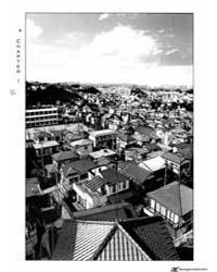 Oyasumi Punpun 19: 19 Volume Vol. 19 by Asano, Inio