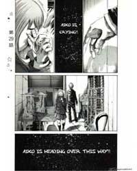 Oyasumi Punpun 28: 28 Volume Vol. 28 by Asano, Inio