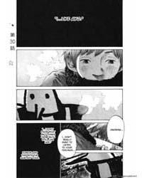 Oyasumi Punpun 3: 3 Volume Vol. 3 by Asano, Inio