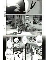 Oyasumi Punpun 30: 30 Volume Vol. 30 by Asano, Inio