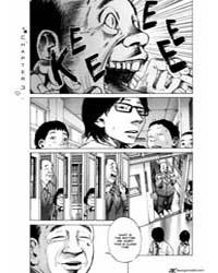 Oyasumi Punpun 39: 39 Volume Vol. 39 by Asano, Inio