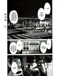 Oyasumi Punpun 48: 48 Volume Vol. 48 by Asano, Inio
