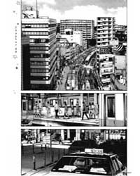 Oyasumi Punpun 67: 67 Volume Vol. 67 by Asano, Inio