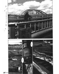 Oyasumi Punpun 71 Volume Vol. 71 by Asano, Inio