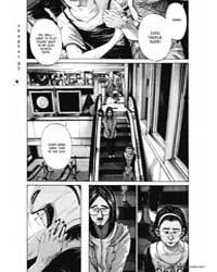Oyasumi Punpun 96 Volume Vol. 96 by Asano, Inio