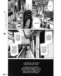 Oyasumi Punpun 97 Volume Vol. 97 by Asano, Inio