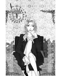 Oyome Ni Ikenai! 1 Volume Vol. 1 by Kiyo, Fujiwara