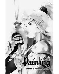 Painting Warriors 14: Towards the Belove... Volume Vol. 14 by Suen Wai Kwan