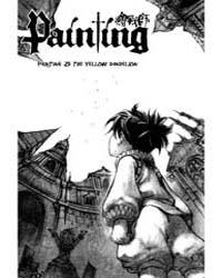 Painting Warriors 24: the Same Type of P... Volume Vol. 24 by Suen Wai Kwan