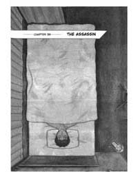 Parasyte 39 : Assassin Volume Vol. 39 by Iwaaki, Hitoshi
