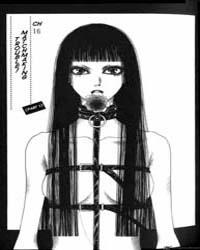 Perfect Girl Evolution 16 : Matchmaking ... Volume No. 16 by Hayakawa, Tomoko
