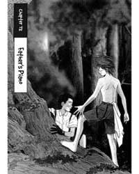 Piano No Mori 72: Father's Piano Volume Vol. 72 by Isshiki, Makoto