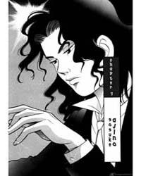 Piano No Mori 7: Ajino Sousuke Volume Vol. 7 by Isshiki, Makoto