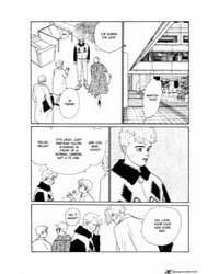 Pii Natsu Ga Ippai 30: 30 Volume Vol. 30 by Emiko, Yachi