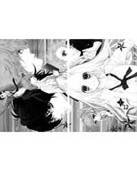 Pika Ichi 12 Volume Vol. 12 by Aki, Mochida