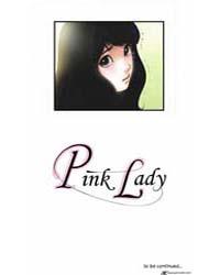 Pink Lady 4: 4 Volume Vol. 4 by Woo, Yeon