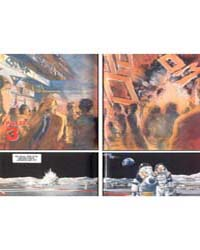 Planetes 3: 3 Volume Vol. 3 by Yukimura, Makoto