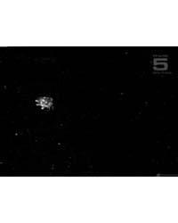 Planetes 5: 5 Volume Vol. 5 by Yukimura, Makoto