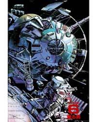 Planetes 6: 6 Volume Vol. 6 by Yukimura, Makoto
