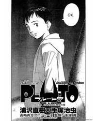 Pluto 59 Volume Vol. 59 by Osamu, Tezuka