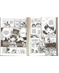 Pokemon Adventures 149: 149 Volume Vol. 149 by