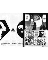 Pokemon Adventures 357: 357 Volume Vol. 357 by