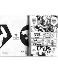Pokemon Adventures 359: 359 Volume Vol. 359 by