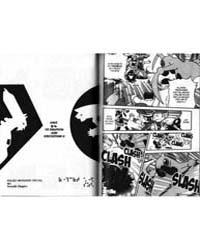 Pokemon Adventures 363: 363 Volume Vol. 363 by