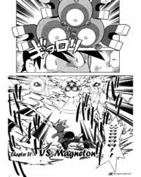 Pokemon Adventures 51 Volume Vol. 51 by