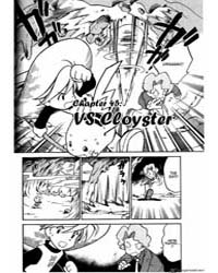 Pokemon Special 44: Vs Dugong Volume Vol. 44 by