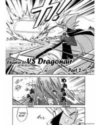 Pokemon Special 60: Vs Dragonair - Part ... Volume Vol. 60 by