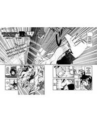 Pokemon Special Black & White 13 Volume Vol. 13 by Hidenori, Kusaka