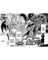 Popcorn Avatar 10: an Idiot Couple Beyon... Volume Vol. 10 by Hoshino, Koichiro