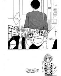 Power 20 Volume Vol. 20 by Seino, Shizuru