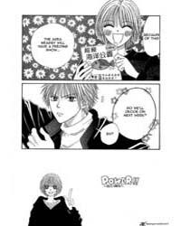 Power 32 Volume Vol. 32 by Seino, Shizuru