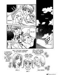 Power 4 Volume Vol. 4 by Seino, Shizuru