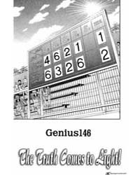 Prince of Tennis 146 : the Truth Comes t... Volume Vol. 146 by Konomi, Takeshi