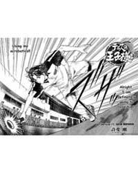Prince of Tennis 175 : Local Skirmish Volume Vol. 175 by Konomi, Takeshi