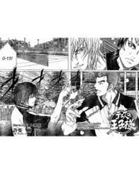 Prince of Tennis 262 : a Choice Volume Vol. 262 by Konomi, Takeshi
