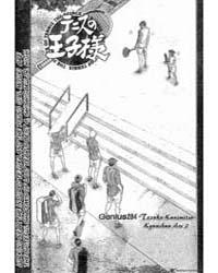 Prince of Tennis 284 : Tezuka Kunimitsu ... Volume Vol. 284 by Konomi, Takeshi