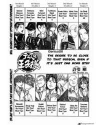 Prince of Tennis 308 : the Desire to Be ... Volume Vol. 308 by Konomi, Takeshi