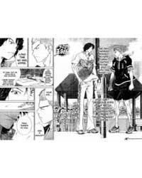 Prince of Tennis 309 : Atonement Volume Vol. 309 by Konomi, Takeshi