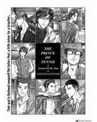 Prince of Tennis 320 : My Time Volume Vol. 320 by Konomi, Takeshi